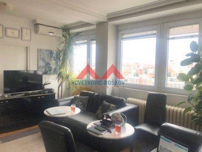 Detaljnije : STAN, 3.0, prodaja, Beograd, 72 m2, 91000e