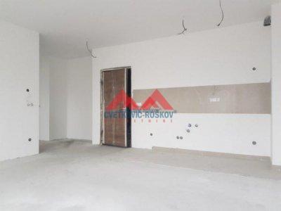 Detaljnije : STAN, 3.0, prodaja, Beograd, 64 m2, 124000e
