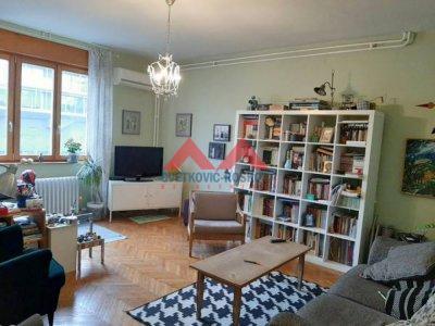 Detaljnije : STAN, 2.0, prodaja, Beograd, 67 m2, 130000e