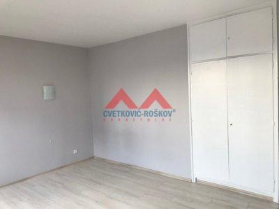 Detaljnije : STAN, 2.0, prodaja, Beograd, 62 m2, 102000e