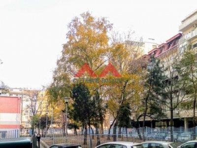 Detaljnije : STAN, 1.5, prodaja, Beograd, 40 m2, 90000e