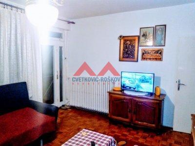 Detaljnije : STAN, 3.0, prodaja, Beograd, 70 m2, 63500e
