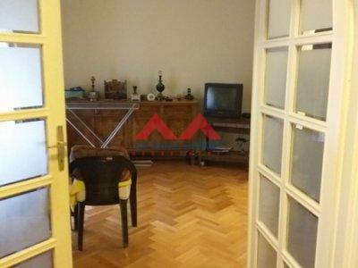Detaljnije : STAN, 2.0, prodaja, Beograd, 37 m2, 97000e