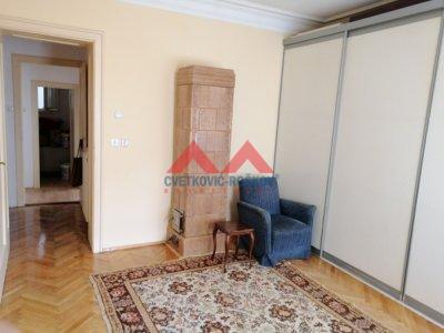 Detaljnije : STAN, 2.5, prodaja, Beograd, 61 m2, 109000e