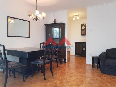 Detaljnije : STAN, 2.0, izdavanje, Beograd, 53 m2, 350e