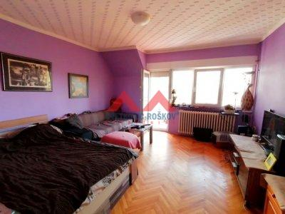 Detaljnije : STAN, 3.0, prodaja, Pančevo, 67 m2, 45000e