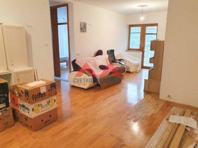 Detaljnije : STAN, 2.5, prodaja, Beograd, 86 m2, 98900e