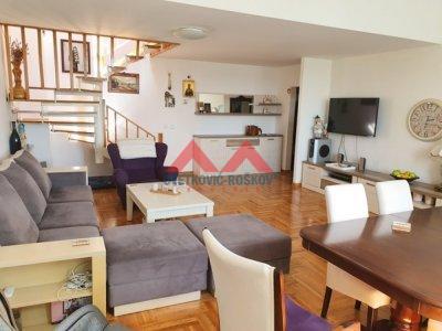 Detaljnije : STAN, 5.0, prodaja, Beograd, 168 m2, 260000e