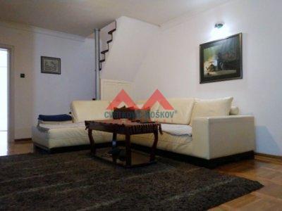 Detaljnije : STAN, 5.0, prodaja, Beograd, 85 m2, 129000e