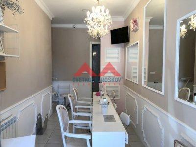 Detaljnije : LOKAL, 0.5, prodaja, Beograd, 17 m2, 115000e