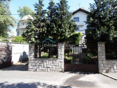 Detaljnije : KUĆA, >5.0, prodaja, Beograd, 166 m2, 1290000e