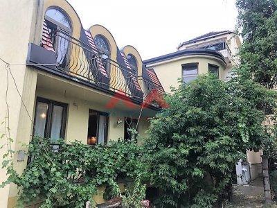 Detaljnije : KUĆA, 4.0, prodaja, Beograd, 184 m2, 234000e