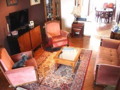 Detaljnije : STAN, 3.0, prodaja, Beograd, 88 m2, 150000e
