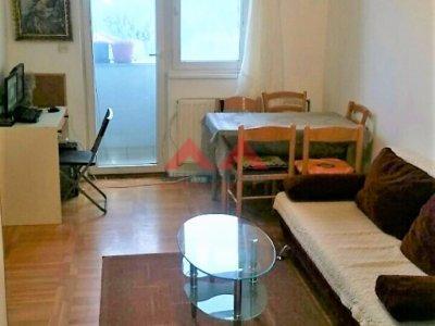 Detaljnije : STAN, 1.5, prodaja, Beograd, 36 m2, 35000e