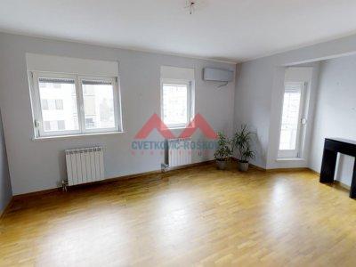 Detaljnije : STAN, 3.5, prodaja, Beograd, 92 m2, 145000e