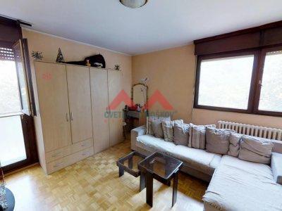 Detaljnije : STAN, 4.0, prodaja, Beograd, 84 m2, 89000e