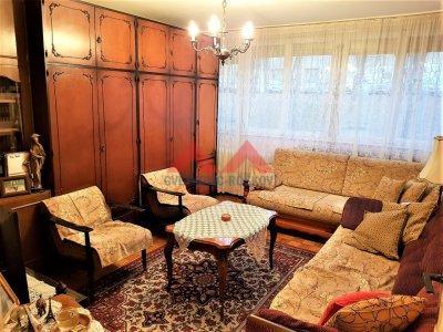 Detaljnije : STAN, 1.0, prodaja, Beograd, 34 m2, 48000e