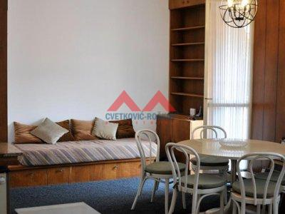 Detaljnije : STAN, 2.0, prodaja, Beograd, 59 m2, 135000e