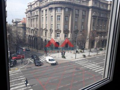 Detaljnije : STAN, 3.0, izdavanje, Beograd, 84 m2, 650e