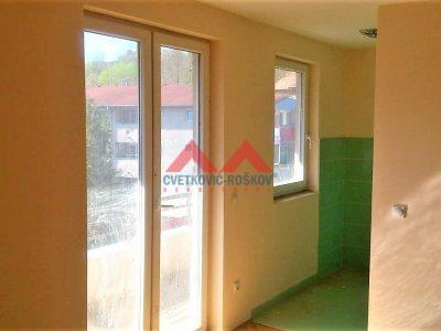 Detaljnije : STAN, 1.5, prodaja, Beograd, 35 m2, 30000e