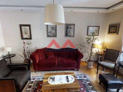 Detaljnije : STAN, 3.5, prodaja, Beograd, 85 m2, 96000e