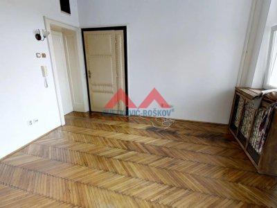 Detaljnije : STAN, 3.0, prodaja, Beograd, 81 m2, 108000e