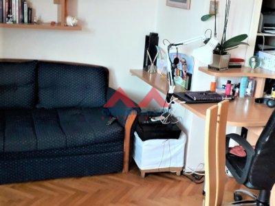 Detaljnije : STAN, 1.5, prodaja, Beograd, 38 m2, 49400e