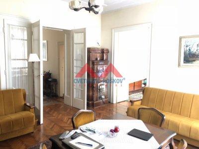 Detaljnije : STAN, 2.5, prodaja, Beograd, 86 m2, 160000e