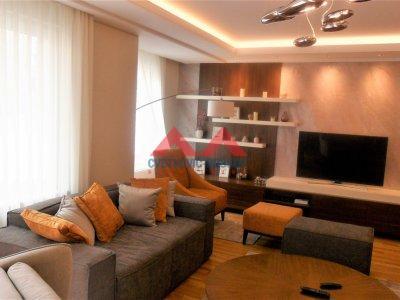 Detaljnije : STAN, 3.0, prodaja, Beograd, 105 m2, 199000e