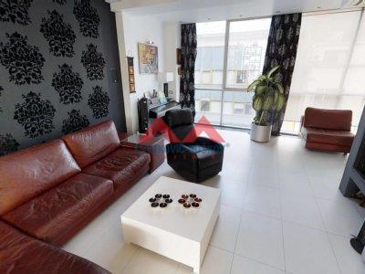 Detaljnije: STAN, >5.0, prodaja, Beograd, 236 m2, 644000e