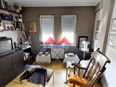 Detaljnije : STAN, 2.0, prodaja, Beograd, 48 m2, 60000e