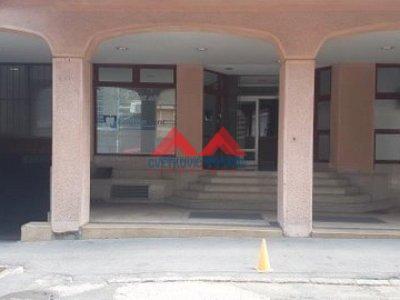Detaljnije : LOKAL, 4.0, izdavanje, Beograd, 83 m2, 1500e