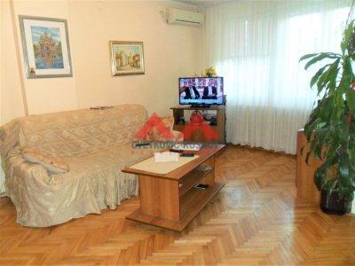 Detaljnije : STAN, 3.0, prodaja, Beograd, 82 m2, 85000e