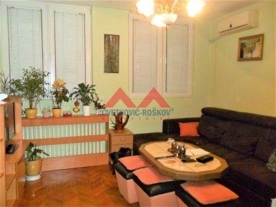 Detaljnije : STAN, 1.5, prodaja, Beograd, 33 m2, 75000e