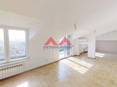 Detaljnije: STAN, 4.0, prodaja, Beograd, 143 m2, 299900e