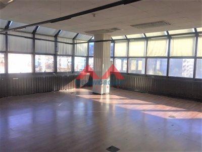 Detaljnije: POSLOVNI PROSTOR, >5.0, prodaja, Beograd, 834 m2, 710000e