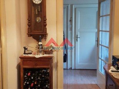 Detaljnije : KUĆA, 4.0, prodaja, Beograd, 94 m2, 155000e