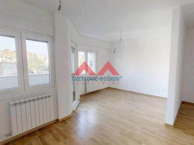 Detaljnije : STAN, 3.5, prodaja, Beograd, 67 m2, 127000e