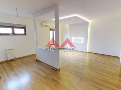 Detaljnije: STAN, >5.0, prodaja, Beograd, 259 m2, 450000e