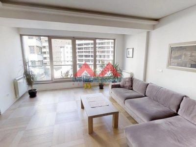 Detaljnije: STAN, 4.0, prodaja, Beograd, 150 m2, 540000e