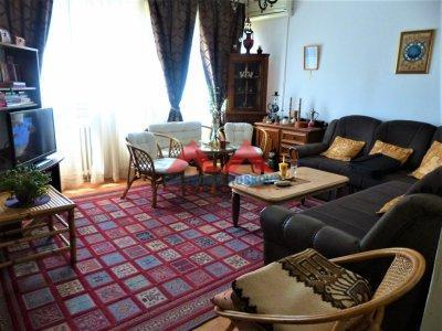 Detaljnije : STAN, 1.5, prodaja, Beograd, 53 m2, 87000e