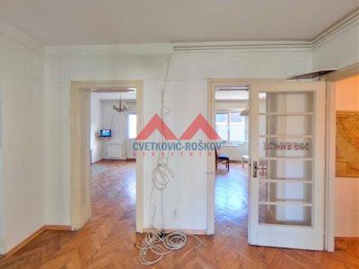 Detaljnije : STAN, 3.0, prodaja, Beograd, 79 m2, 125000e
