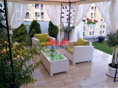 Detaljnije : STAN, 1.0, prodaja, Beograd, 18 m2, 67000e