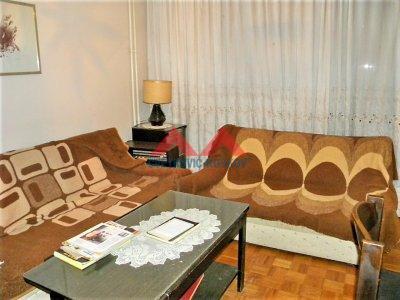 Detaljnije : STAN, 2.5, prodaja, Beograd, 66 m2, 110000e