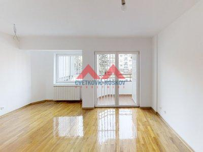 Detaljnije : STAN, 3.0, prodaja, Beograd, 77 m2, 115000e