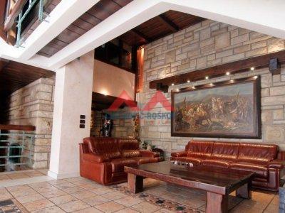 Detaljnije : KUĆA, >5.0, prodaja, Beograd, 597 m2, 2000000e