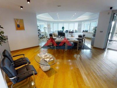 Detaljnije: STAN, 4.0, prodaja, Beograd, 175 m2, 650000e