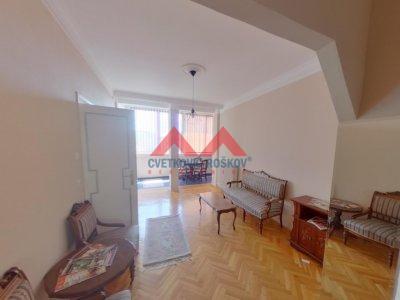 Detaljnije : STAN, 3.0, prodaja, Beograd, 102 m2, 230000e