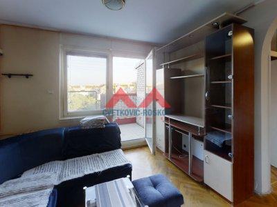 Detaljnije : STAN, 2.5, prodaja, Beograd, 57 m2, 97000e