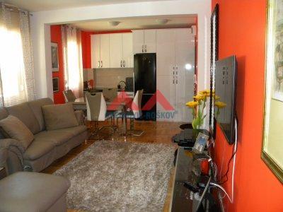 Detaljnije : STAN, 1.5, prodaja, Beograd, 44 m2, 57600e